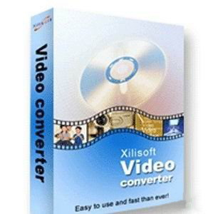 Online видео. Дизайн. Xilisoft Video Converter Ultimate 5.1.26.1211 Rus.